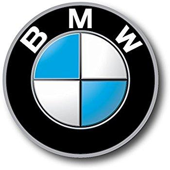 BMW Namibia