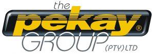 oekay group