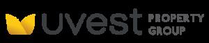 uvest_property_group_logo_developer