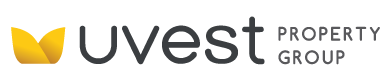 uvest group