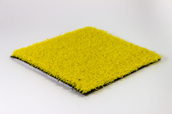 10mm Multisport Yellow
