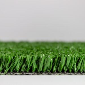 15mm Astro Artificial Grass