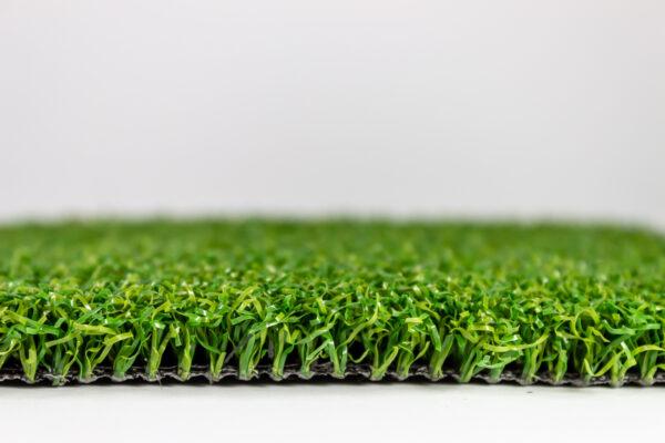 16mm Golf_Cricket Artificial Grass