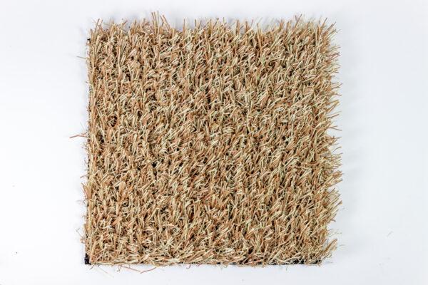 20mm Latte Artificial Grass