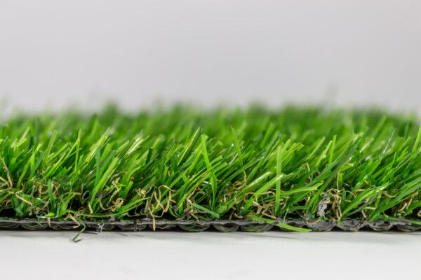 25mm Caesar Artificial Grass