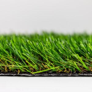 25mm Verdiant Artificial Grass