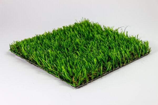 25mm caesar artificial grass.