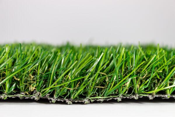 30mm Glam Artificial Grass