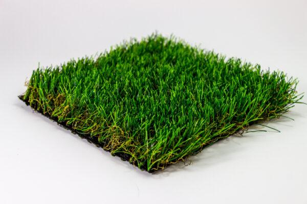 30mm Verdiant Artificial Grass