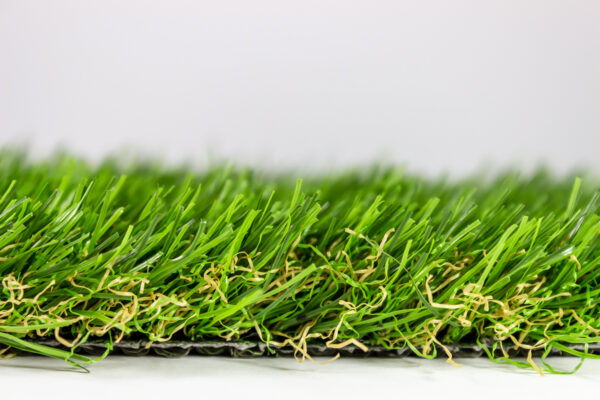 33mm Ample Artificial Grass