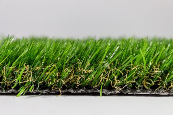 35mm Verdiant Artificial Grass