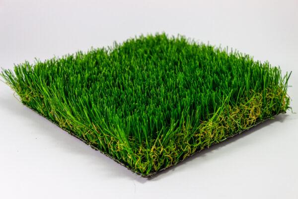 38mm Elite Artificial Grass