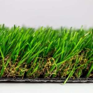 38mm Verdiant Artficial Grass