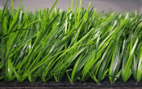 50mm Nature Soccer Artificial Grass