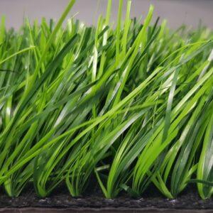 60mm Nature Soccer Artificial Grass